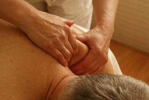 Orthocare-Physical-Therapy-Center-Massage-Services